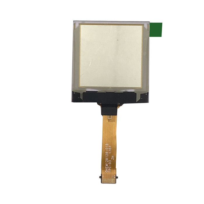 128 X 128 Monochrome Oled Display 1 . 5 Inch  Wide Viewing Angle Sunlight Visible