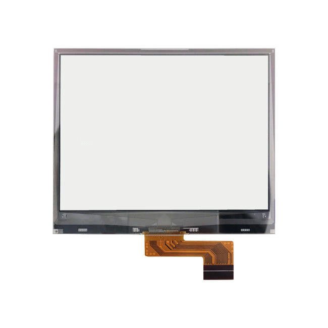 4.2 Inch E Ink Display With Matched Front Light For Dark Place 400 * 300